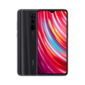 smartphone-xiaomi-redmi-note-8-pro-653-fhd-6gb64gb-4g-lte-nfc-dualsim-a90-black