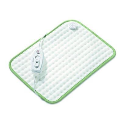 manta-electrica-beurer-basic-1-100w-3344cm-3-potencias-superficie-suave-y-transpirable-autoapagado-a-los-90-minutos