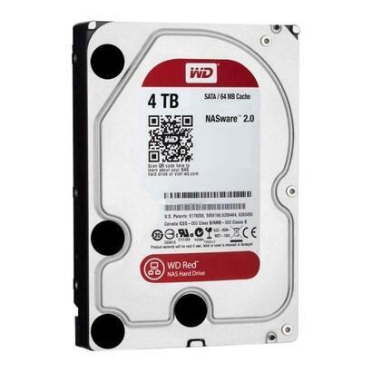 disco-duro-interno-western-digital-wd40efax-nas-red-4tb-sata-iii-35-889cm-256mb