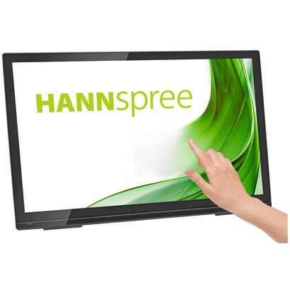 monitor-hanns-g-27-altavoces-ree-ht273hpb-27tactil-8ms-vga-hdmi