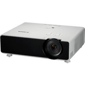 proyector-canon-laser-lx-mh502z-wuxga-dlp-5000lum-500001-169-rj45-hdmi-20000-horas