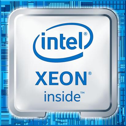 intel-xeon-e-2134-35ghz-4-core-8-hilo-8mb-lga1151-box