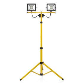 flood-light-led-tripod-2x20-w-accs-2x2500-lumens-clt-s40-y