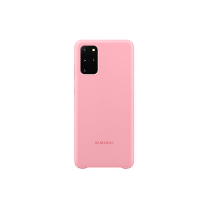 samsung-silicone-cover-g985f-galaxy-pink
