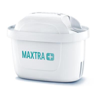 brita-maxtra-pure-performance-3x-filtro-potabilizador-portatil-blanco
