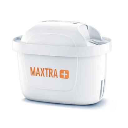 brita-maxtra-hard-water-expert-3x-filtro-de-agua-manual-blanco