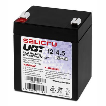 salicru-bateria-ubt-45ah12v