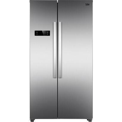 beko-gno4321xp-frigorifico-americano-a-acero-inoxidable
