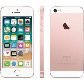 telefono-apple-iphone-se-64gb-p4-12mp-ios-gold-rosado-reacondicionado-cata