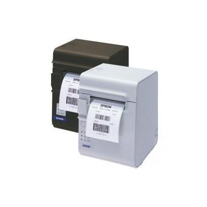 epson-tm-l90lf-8-puntosmm-203dpi-linerless-sin-papel-soporte-usb-ethernet-negro