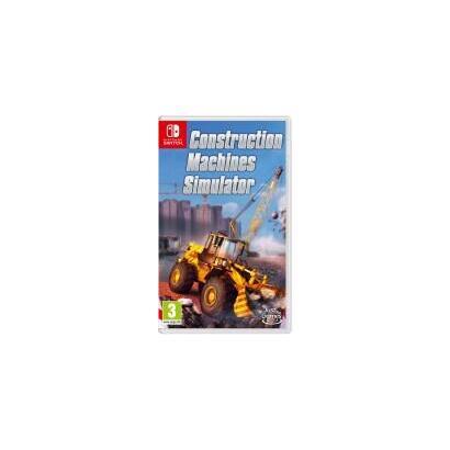 construction-machines-simulator