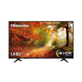 televisor-hisense-43-led-4k-uhd-hdr-43a6140-smart-tv-wifi-3-hdmi-2-usb-dvb-t2tcs2s