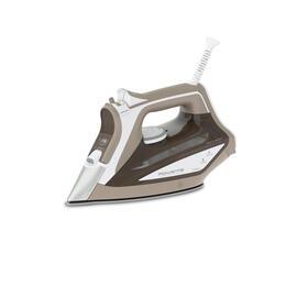 rowenta-dw5225-focus-excel-marraaoen-tostado-blanco-plancha-de-vapor-2700w-tecnologaaa-microsteam-400-hd-con-acabado-laaser