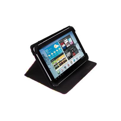 funda-universal-silver-ht-para-tablet-9-101-cool-ice-pop-rojo-puntos-blancos