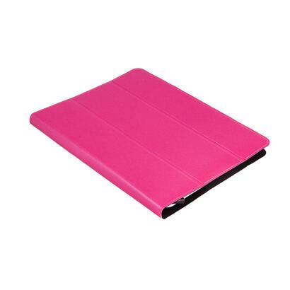 funda-universal-camera-pro-silver-ht-para-tablet-9101-rosa
