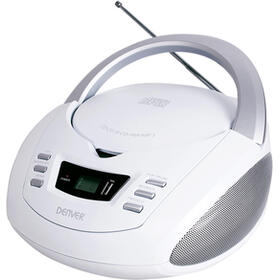 reproductor-cd-denver-tcu-211-white-2x-1w-rms-pantalla-lcd-usb-mp3-radio-fm-entrada-auxiliar