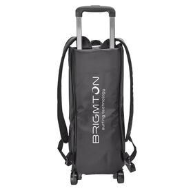 brigmton-btr-100-trolley-transporte-scooter-10
