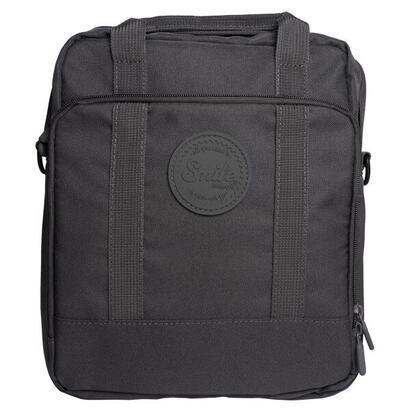 bolsa-camara-silver-ht-smart-laptop-fit-bag-11653240199