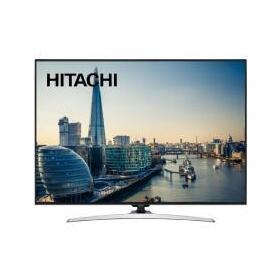 televisor-hitachi-43-led-4k-uhd-43hl7000-smart-tv-wifi-bluetooth-3-hdmi-2-usb-modo-hotel-a-1800-bpi-dvb-t2cables2