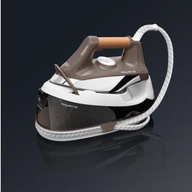 rowenta-easy-steam-vr7260f0-centro-de-planchado-2200w