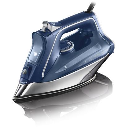 rowenta-dw8215d1-promaster-plancha-de-vapor-2800w