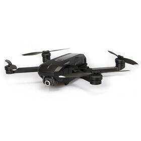 yuneec-mantis-q-drone-quadcopter-plegable-con-camara-4k