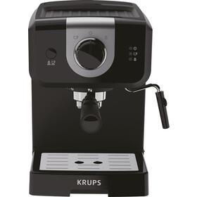 krups-opio-cafetera-espresso