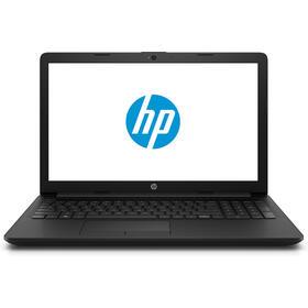 portatil-hp-15-db0157ns-intel-core-i3-7100u8gb128gb-ssd156