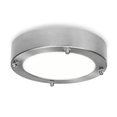 smartwares-3000021l-luz-led-de-cuarto-de-bano