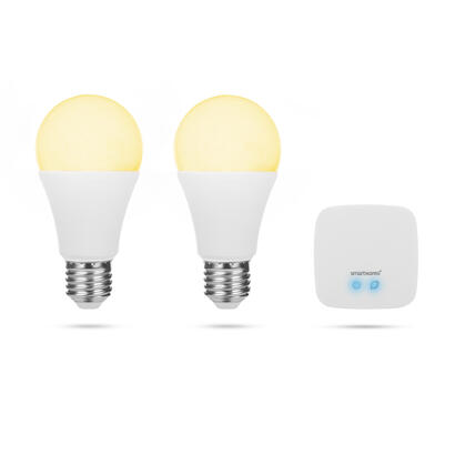 smartwares-hw1600-2l-set-de-bombillas-inteligentes