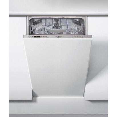 hotpoint-hsic-3m19-lavavajilla-completamente-integrado-10-cubiertos-a