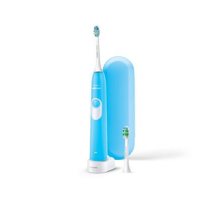 philips-sonicare-hx621287-cepillo-electrico-para-dientes-adolescentes-cepillo-dental-sonico-azul-hx621287