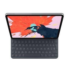 apple-ipad-pro-smart-keyboard-folio-para-ipad-pro-2018-de-11a-en-espaaol-mu8g2ya