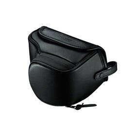 sony-lcs-emj-carcasa-compacta-negro