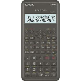 casio-calculadora-cientifica-fx-82ms-2