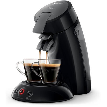 cafetera-philips-senseo-original-negro-monodosis-crema-plus-deposito-07-l-1-bar-prepara-2-tazas-a-la-vez-desconexion-automatica