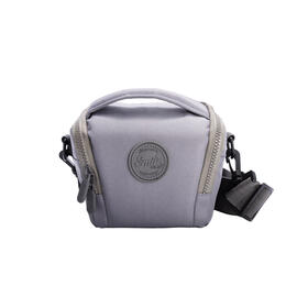 bolsa-camara-foto-smile-smart-tiny-bag-gray