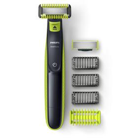 afeitadora-cara-y-cuerpo-philips-oneblade-qp262020-3-peines-guia-barba-1-cuerpo-45-min-autonomia-proteccion-dual-cuchilla-recamb