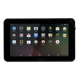 tablet-denver-7pulgadas-taq-70333-2-mpx-16gb-rom-1-gb-ram-wifi-android-81