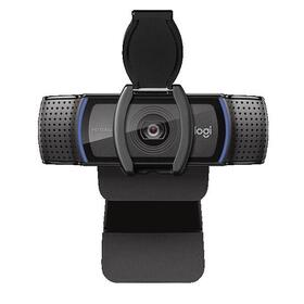 camara-logitech-webcam-c920s-pro-fhd-1080p-30fps-campo-visual-78-microfono-stereo-pn-960-001252
