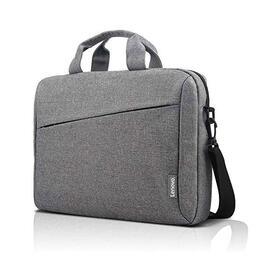 lenovo-maletin-156-laptop-casual-toploader-t210-grey