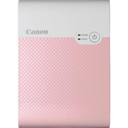 canon-selphy-square-qx10-impresora-de-foto-pintar-por-sublimacion-287-x-287-dpi-wifi