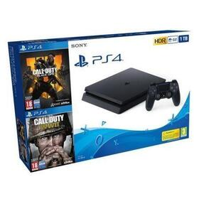 consola-sony-slim-ps4-1tb-call-of-duty-black-ops-4-call-of-duty-wwii
