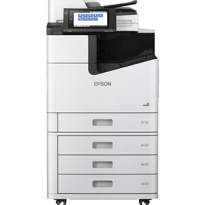 impresora-epson-workforce-enterprise-wf-c20750-d4tw-inyeccion-de-tinta-impresion-a-color-600-x-2400-dpi-copia-a-color-a3-negro-g