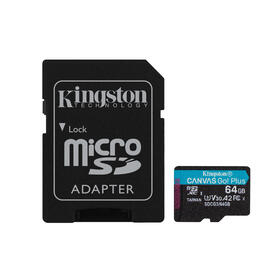 micro-sd-kingston-64gb-canvas-go-plus-170r-up-to-170mbs-a2-adapter-included