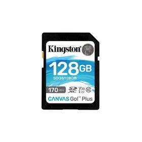secure-digital-kingston-128gb-sdxc-canvas-go-plus-170r-ext-c10-uhs-i-u3-v30