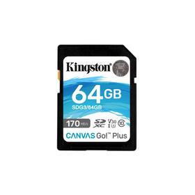 secure-digital-kingston-64gb-sdxc-canvas-go-plus-170r-ext-c10-uhs-i-u3-v30