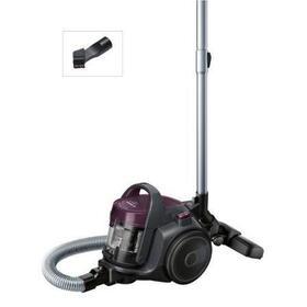 aspirador-sin-bolsa-bosch-gs05-cleann-n-700w-recogecables-automatico-deposito-15l-sistema-de-separacion-de-polvo-3-ruedas