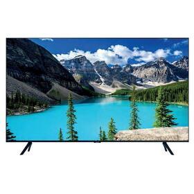 televisor-samsung-ue65tu8005-crystal-uhd-65-165cm-38402160-4k-hdr-dvb-t2c-smart-tv-wifi-direct-lan-3hdmi-2usb-audio-20w