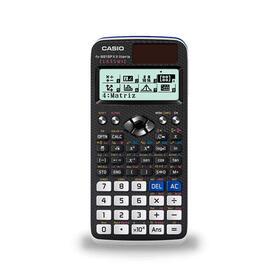 calculadora-cientifica-casio-classwiz-fx-991spxii-iberia-576-funciones-lcd-alta-resolucion-qr-code-4-idiomas